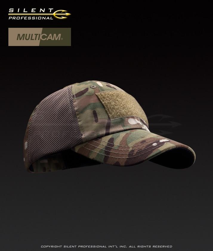 Assaulter Cap - The Spear 038a443a15f