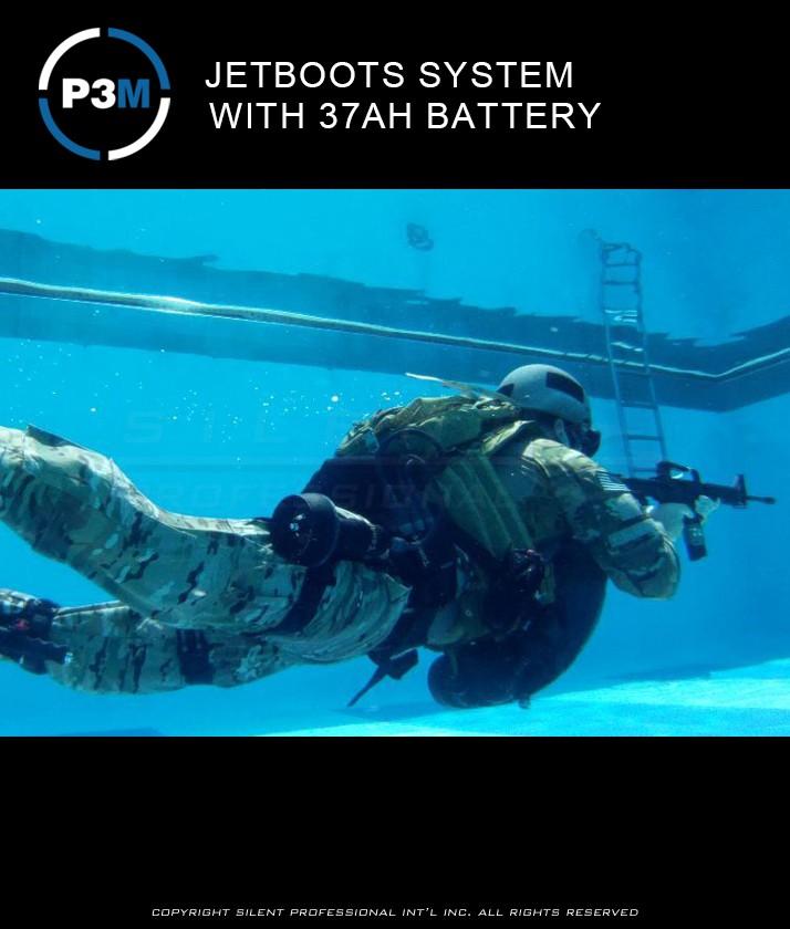 P3M%20Jet%20boots_37Ah_08-714x840.jpg